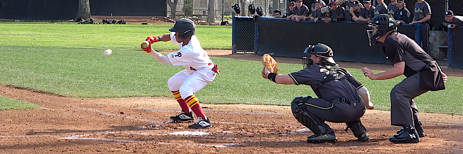 Baseball Census junior college baseball prospects scouting reports news feed